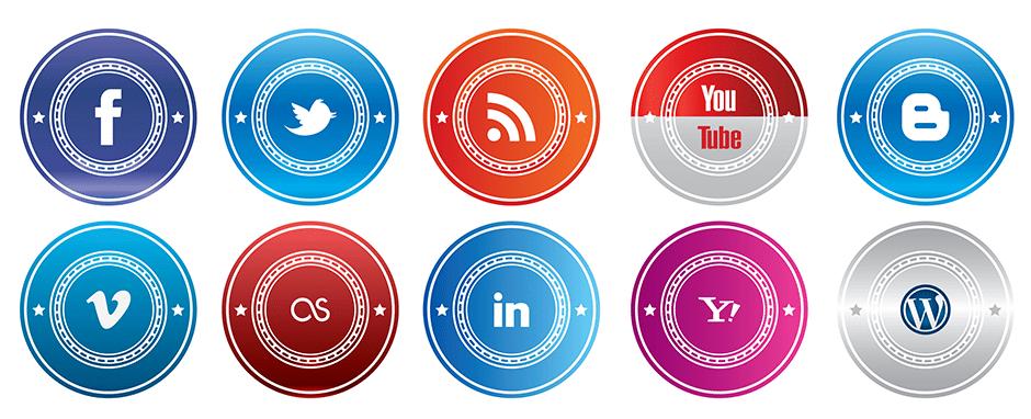 Nuzzledot Internet Marketing and Social Media Professionals