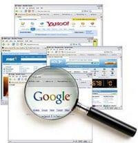 Nuzzledot SEO and Digital Marketing