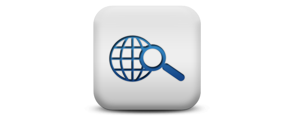Nuzzledot Search Engine Marketing