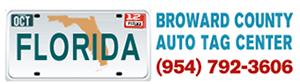bcat-logo