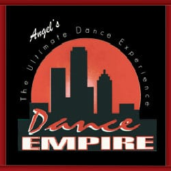dance-empire