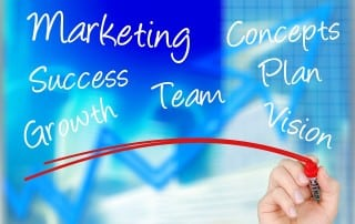 Digital Marketing Agency in South Florida
