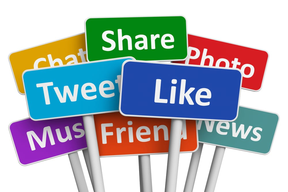 nuzzledot - best social media practices for small business