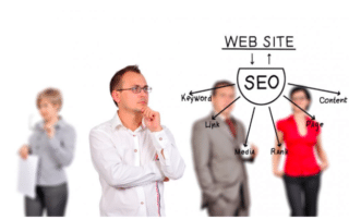 Nuzzledot - Full Service Internet Marketing Agency, SEO