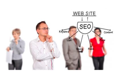 Nuzzledot - Full Service Internet Marketing Agency, SEO