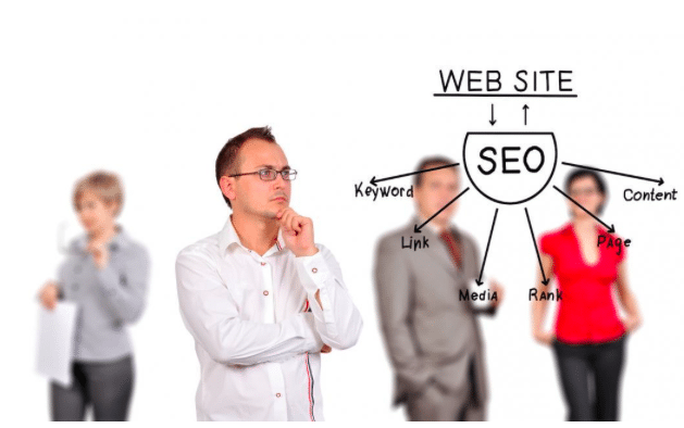 Does SEO Still Work ?