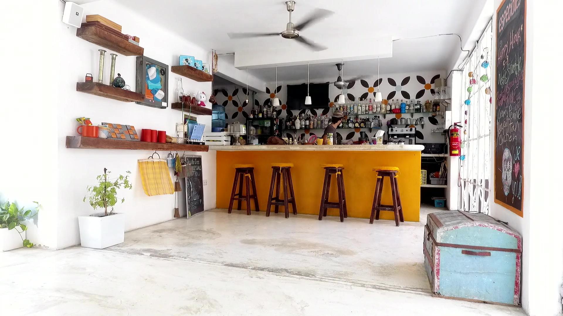 Miami Florida Digital Marketing and Web Design