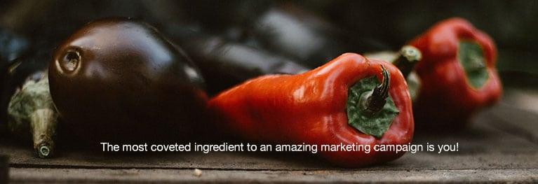 Nuzzledot Digital Marketing