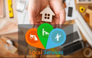 Nuzzledot - Google Local Services in Miami