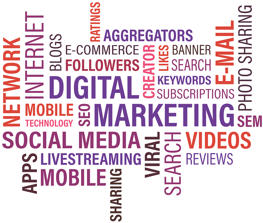 Digital Marketing Agency in South Florida