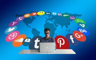 Social Media Marketing Services in South Florida