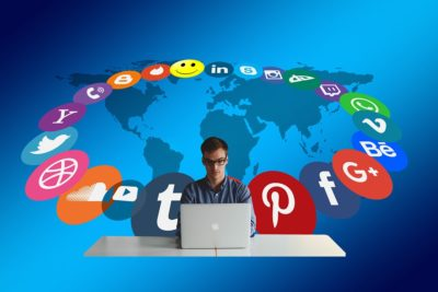 Social Media Marketing Services in South Florida